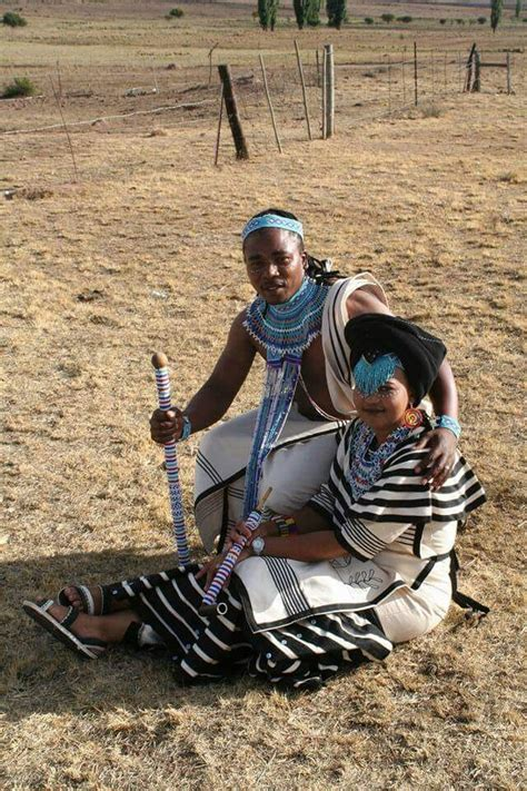 xhosa traditional designs 117 best images about xhosa traditional attire on