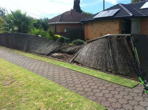does house insurance cover roof repairs does house insurance cover fence damage 28 images will