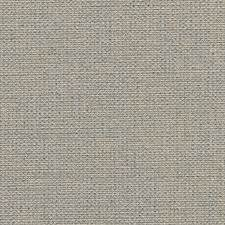 ralph lauren and catalina ombre stripe gray wallpaper discount wallcovering superstore page 26
