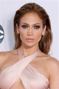 Jlo Hairstyle 2015 | jlo haircut short newhairstylesformen2014 com