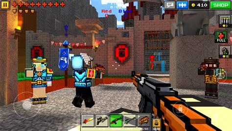gun game mod alliedmodders gun game mods pc llcfile
