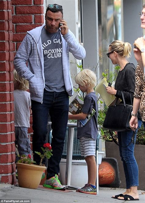 45 yr old mens clothing naomi watts spends three days in the same sweater daily