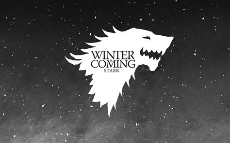 house of stark house stark game of thrones wallpaper 28293441 fanpop