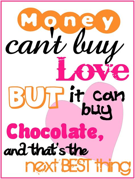 printable chocolate quotes beatles quotes free printables how to download free