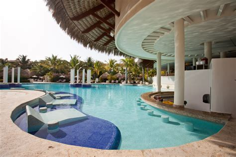 best all inclusive resort best all inclusive resorts in punta cana for families