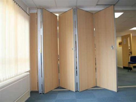 room dividers on wheels portable room dividers on wheels home design ideas