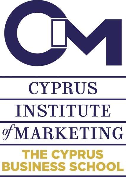 Cyprus Institute Of Marketing Mba by Diploma In Business Degrees Abroad