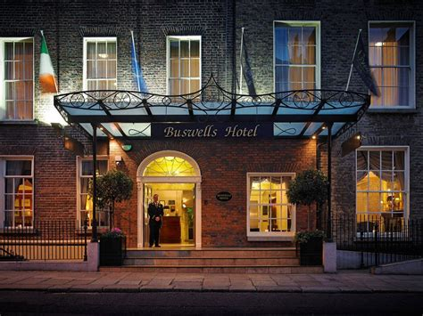 best places to stay dublin 3 of the best places to stay in dublin s city centre