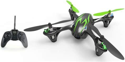 Tali Remot Drone Tali Remot Controller For Drone remote drones top rc quadcopters for sale 2018