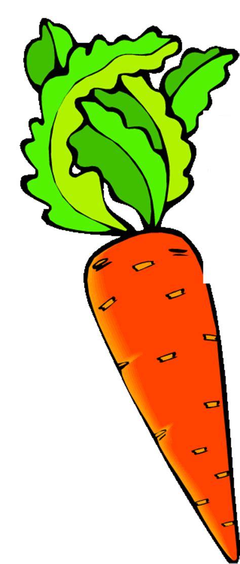 imagenes infantiles zanahoria menta m 225 s chocolate recursos y actividades para