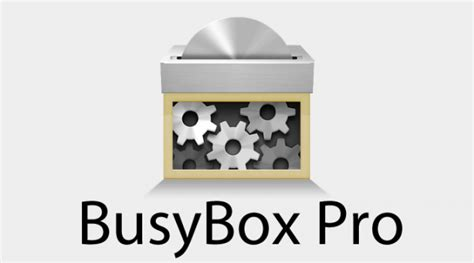 busybox pro apk busybox pro apk v57 free indocybershare