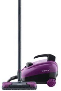 best steam cleaner for bed bugs what are the best steam cleaners for bed bugs steam cleanery