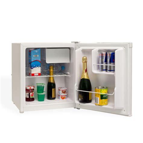 Wine Bar Mit Kühlschrank mini bar k 252 hlschrank minik 252 hlschrank gefrierfach hotel