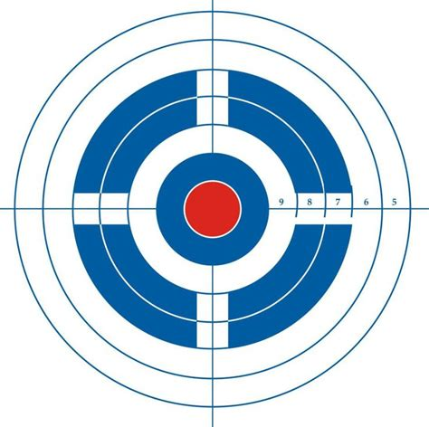 free printable tactical targets 17 best images about range and targets on pinterest air