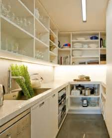 House Plans With Large Kitchens And Pantry Best 20 Scullery Ideas Ideas On Pinterest Pantries