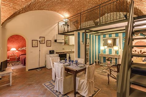 Florence Appartments by Apartment In Santo Spirito Florence Florence Apartments