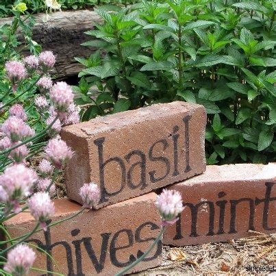 herb garden ideas pinterest herbs garden garden ideas and herbs on pinterest