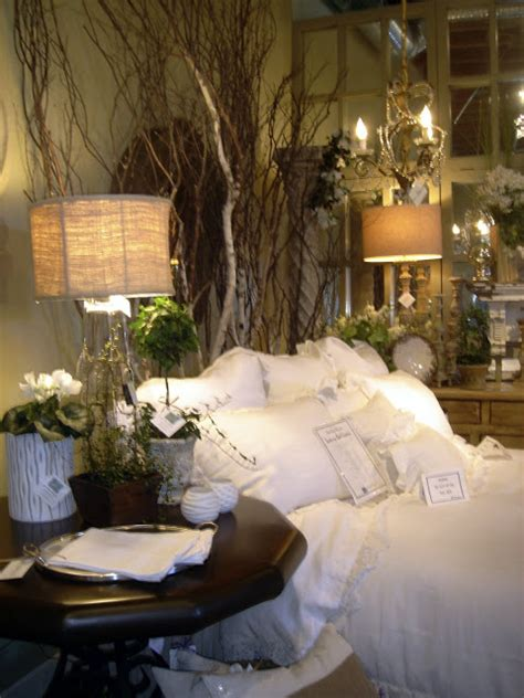 romantic rustic bedrooms authentica classics branch out