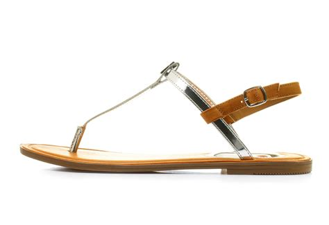 polo ralph sandals polo ralph sandals gala 993058 j slv