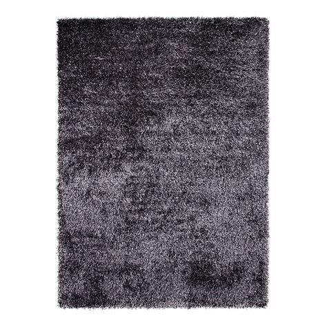 teppich anthrazit teppich new anthrazit 170 x 240 cm esprit