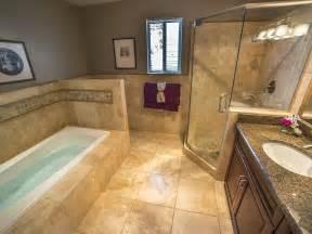 Bathroom Ideas Lowes lowes bathroom remodeling nrys info