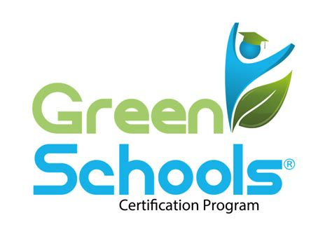Sustainable Business Mba Programs by Green Schools Certification Program Executive Bulletin