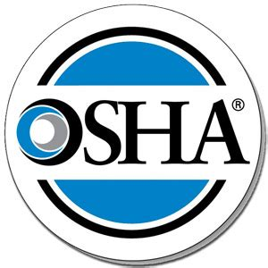 Osha Records Proposed Osha Record Keeping Obligations Could Be Costly Mtac