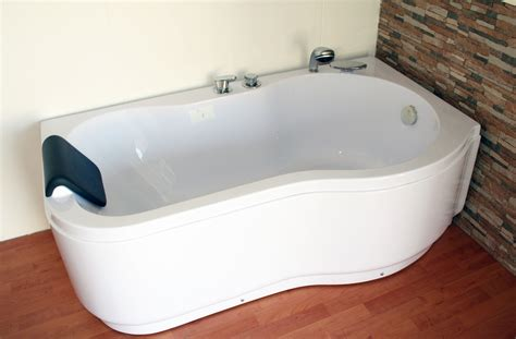 offerte vasche da bagno offerta vasca da bagno fodorscars