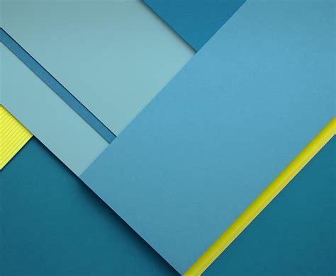 material design wallpaper nexus 6 nexus 6 android lolipop wallpaper 01