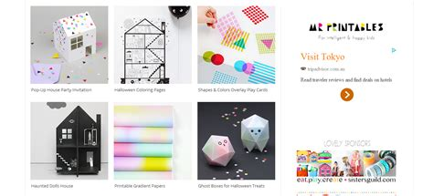 arts and crafts websites for top arts and crafts websites for children