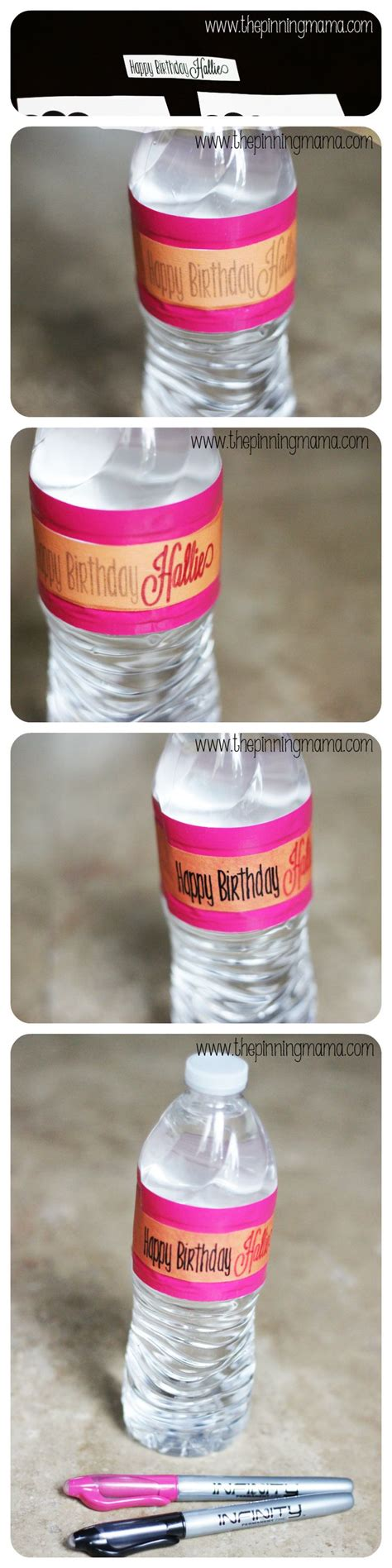 21st birthday table cloth 25 best ideas about 21st decorations on