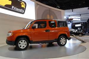 2016 Honda Element Honda Element 2015 Price 2016 Concept Cars 2017 2018