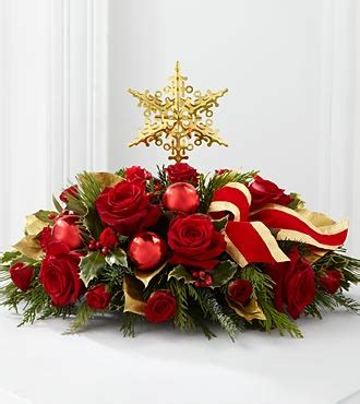 save 20 on christmas and winter bouquets at ftd online
