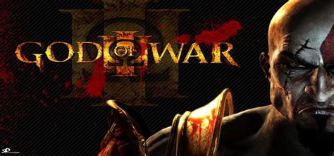 download free full version pc games god of war 3 god of war game online free download 171 the best 10