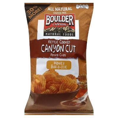 boulder haircut coupon boulder canyon canyon cut honey bbq 6 5oz target