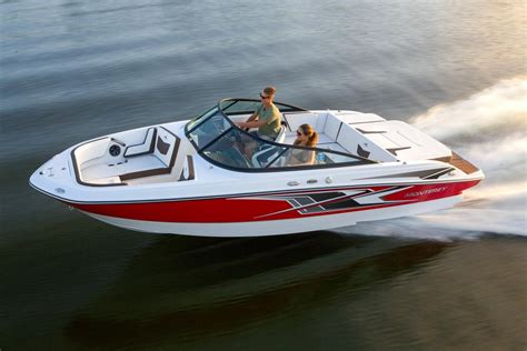 j h performance boats 2018 monterey m22 power boat for sale www yachtworld