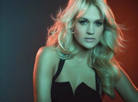 carrie underwood mp download good girl carrie underwood quot good girl quot on itunes plus live