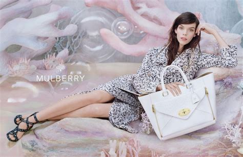 S Alvatore Feregamo Baysater Set mulberry s s 2013 caign the sea netrobe