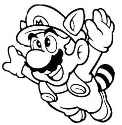 super mario free coloring pages art coloring pages