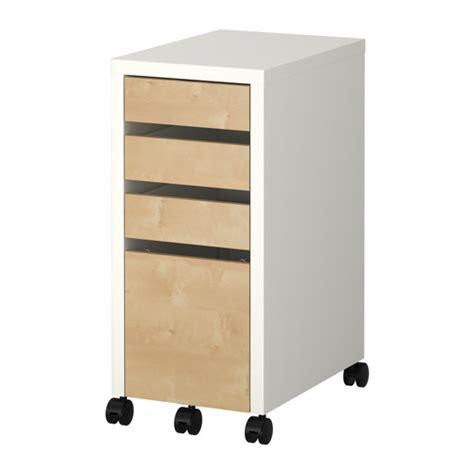 missbudgetbeauty sleek and storage solutions