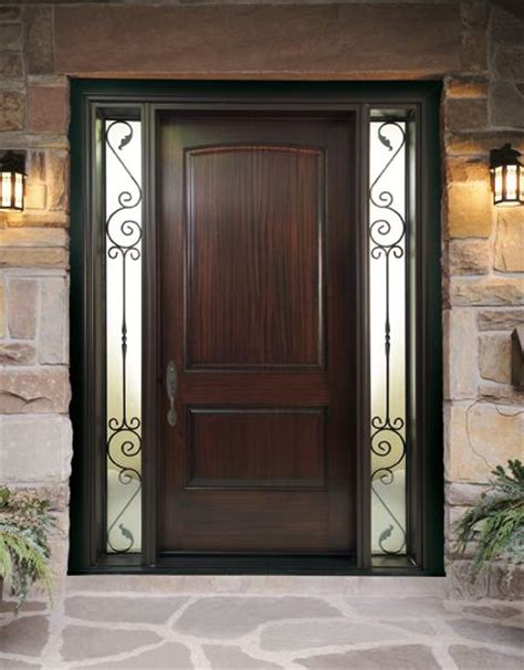 royal house design kitchen doors 25 best ideas about main entrance door on pinterest
