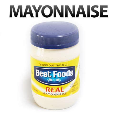 kewpie mayo walmart mayonnaise rezepte suchen
