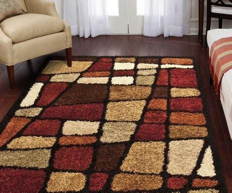 Gambar Dan Karpet Permadani model karpet permadani rumah minimalis rumah bagus minimalis