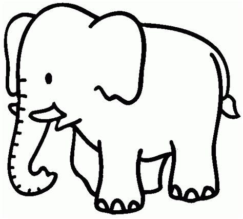 Baseball Topi P Palace 01 Ps dibujo para colorear elefante 04