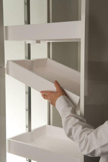 despensa vertical 8 ideias de despensas que maximizam o espa 231 o na sua cozinha