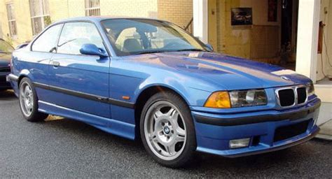 books about how cars work 1999 bmw m3 security system time capsule 1999 bmw m3 e36 coupe has only 3 008 miles and a price tag of 50 000