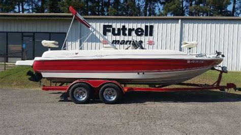 galaxie deck boat for sale galaxie boats for sale boats