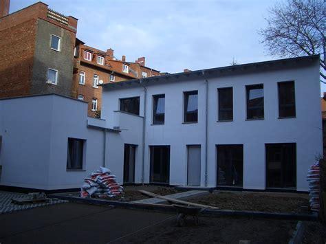 architekt erfurt mehrfamilienhaus erfurt jan erdmann architekt in