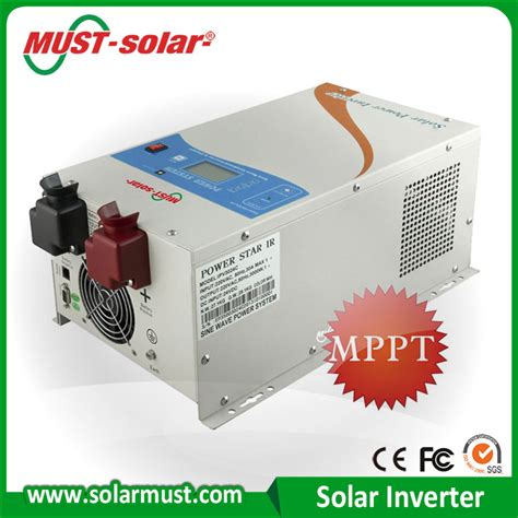 solar inverter for home use price 2015 competitive price solar inverter manufacture from china buy solar inverter 1kw solar