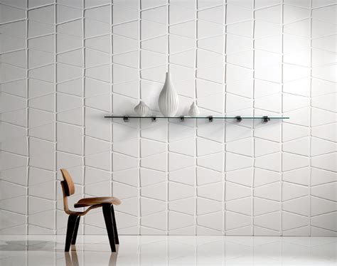 deco wall panels iconic decorative panels digsdigs